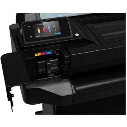 HP DesignJet T520 [CQ890A] - Printer Wide Format & Plotter